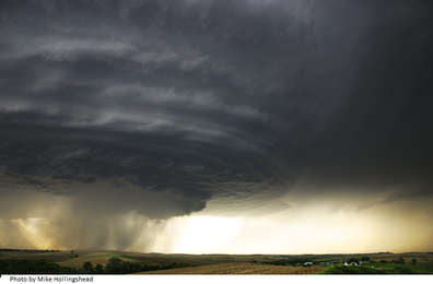 Sized_supercell2