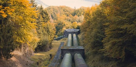 Sized_pipelines